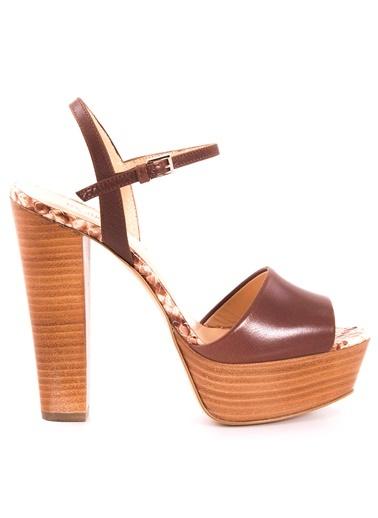 Casual Ayakkabı Rouge